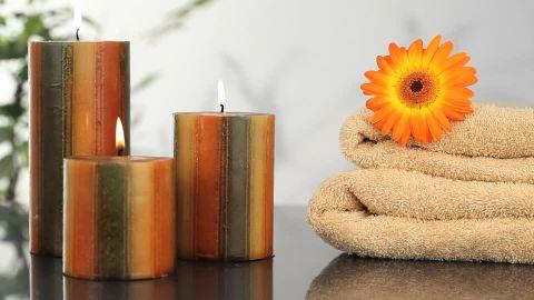 331667573-aromatherapy-skincare-sauna-zen